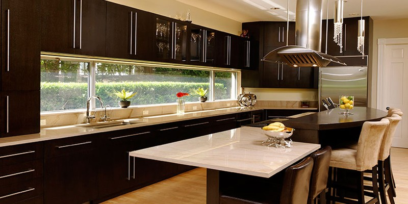 Kitchen Remodeling Tips For A Versatile Space