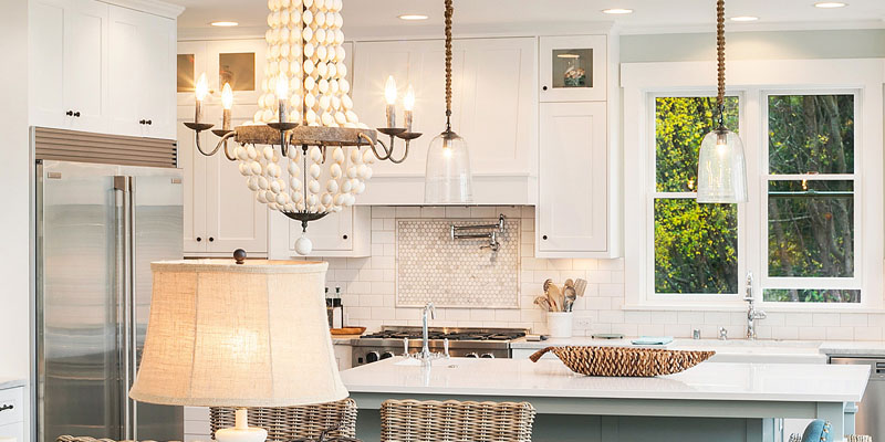 Tips for a Successful Kitchen Remodeling Project