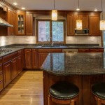 Tips for a Successful Home Renovation amidst rising Renovation Spending in Toronto