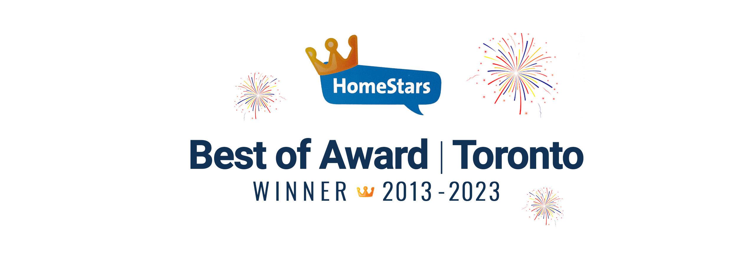 homestars-2013-2019-toronto